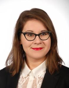 EY - Ewa Grobelna