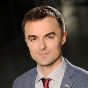 Grzegorz Piliszek