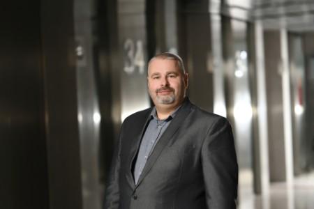 EY Polska, Technology Consulting, Manager, Lider SAP HCM team