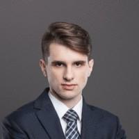 Igor Schwenk