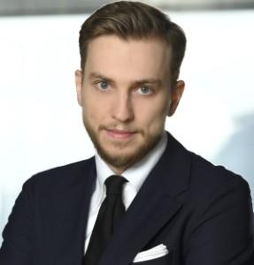 EY - Jakub Bubas