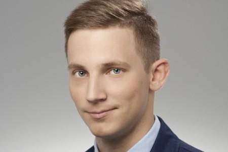 ey - Jakub