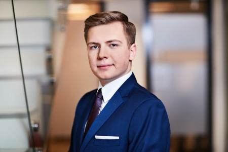 Karol NIesiołkowski