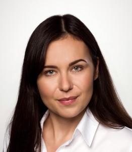 Karolina Biczyk