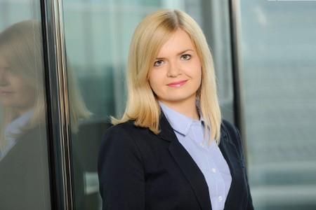 Karolina Siepielska