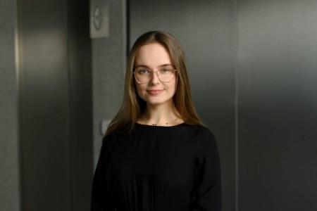 Katarzyna Siek