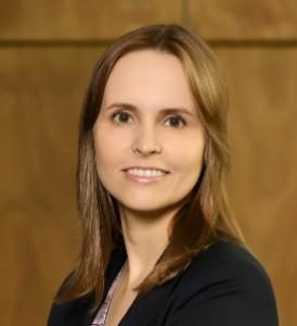 EY-Małgorzata Matusewicz