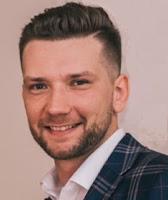 Marcin Kozak