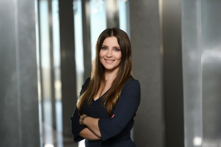 EY Polska, Business Consulting, Senior Konsultant w Zespole Finance Transformation
