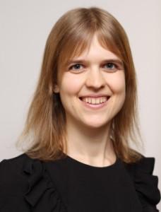 Marta Sadowska-Gaweł