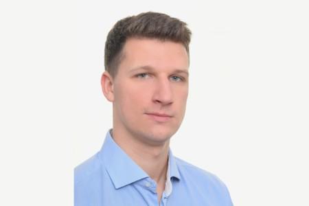 EY Polska, Dział Zarządzania Ryzykiem Nadużyć, Senior Consultant