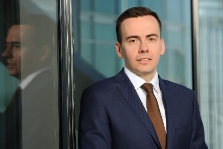 EY - Michał Koper