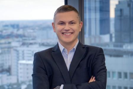 EY Polska, Dział Audytu, Associate Partner