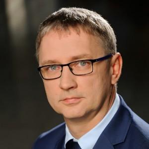 Mirosław Gamla