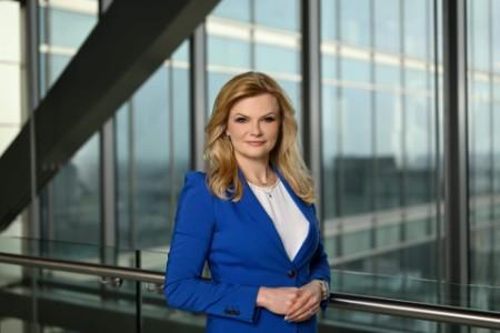 EY - Monika Agnieszka Jezierska