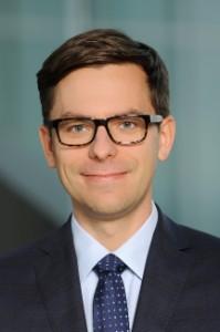 EY - Michal Wojnarowski