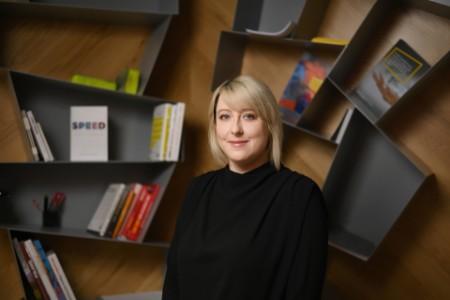 EY - Olga Kobus