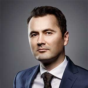 EY - Paweł Biel