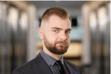 EY - Piotr Gruszka