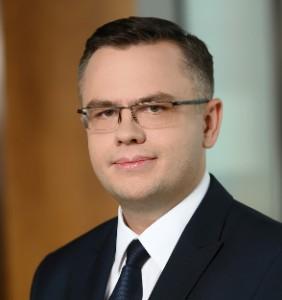 EY - Rafał Frączyk