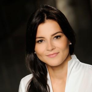 EY - Renata