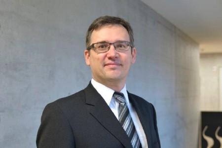 Robert Kępczyński