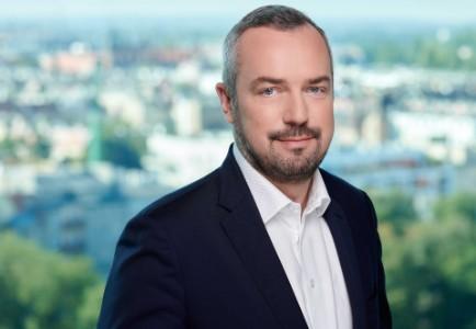 EY Polska Audyt  Partner
