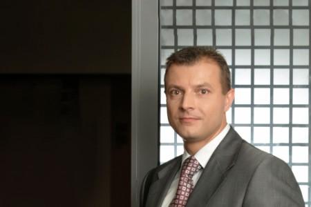 EY - Robert Dziedzic