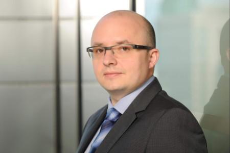 Tomasz Dyrda
