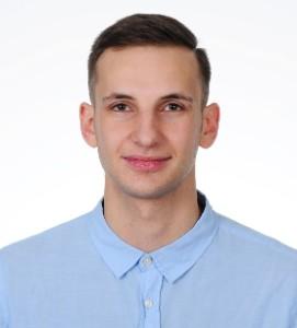EY - Tomasz Brzozowski