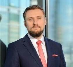 Tomasz Dziadura