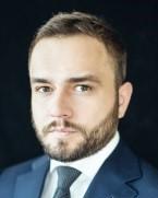 EY - Wojciech Domagała