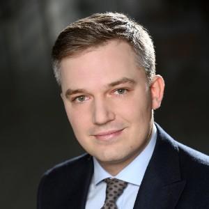 Wojciech Zalewski