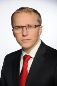 EY - Zbigniew Matosek