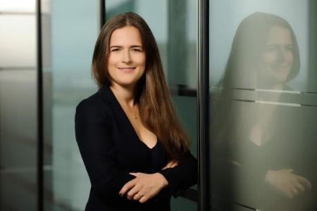 Zuzanna Hałemejko