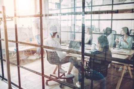 Pracodawca 4.0 - Digitalizacja dokumentacji pracowniczej