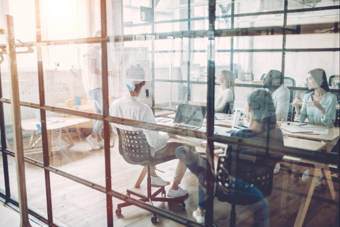 Pracodawca 4.0 - Whistleblowing: nowe obowiązki pracodawców związane z ochroną sygnalistów