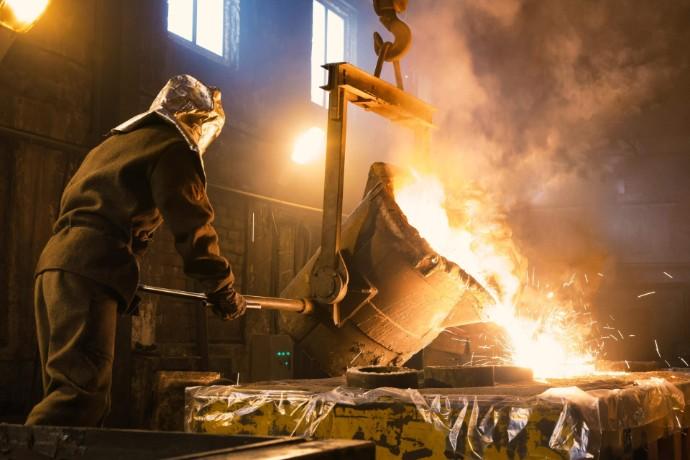 Wydzielenie części zakładu pracy jako sposób na obniżenie składki wypadkowej