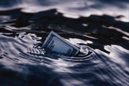 Praktyczna likwidacja ulgi abolicyjnej