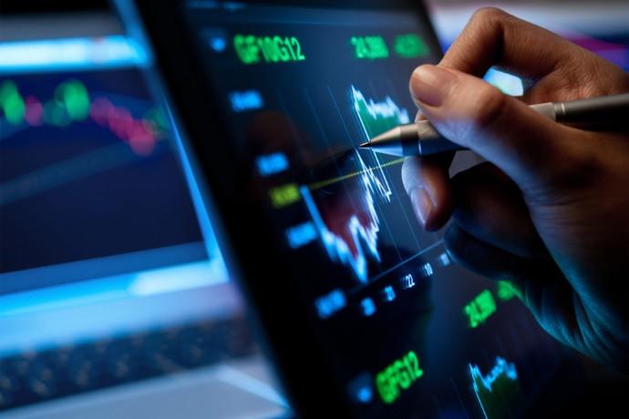 Webcast z serii CFO Special Update: Co CFO powinien wiedzieć o nowych wymogach prawnych w zakresie opakowań i o e-fakturach?