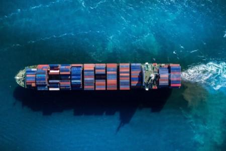 Umowa o wolnym handlu z Wielką Brytanią – nowe otwarcie w obrocie towarowym.