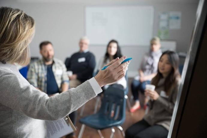 EY Forum Wsparcia dla Biznesu: Ścieżka B+R. Jak z niej skorzystać?
