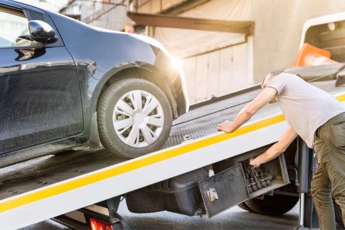 Novas regras para seguros de automóveis estão em vigor