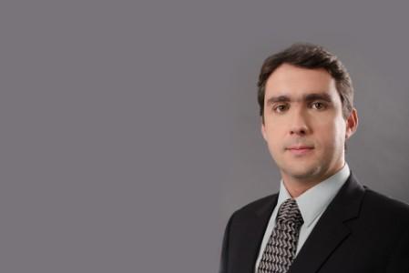 Daniel Peixoto