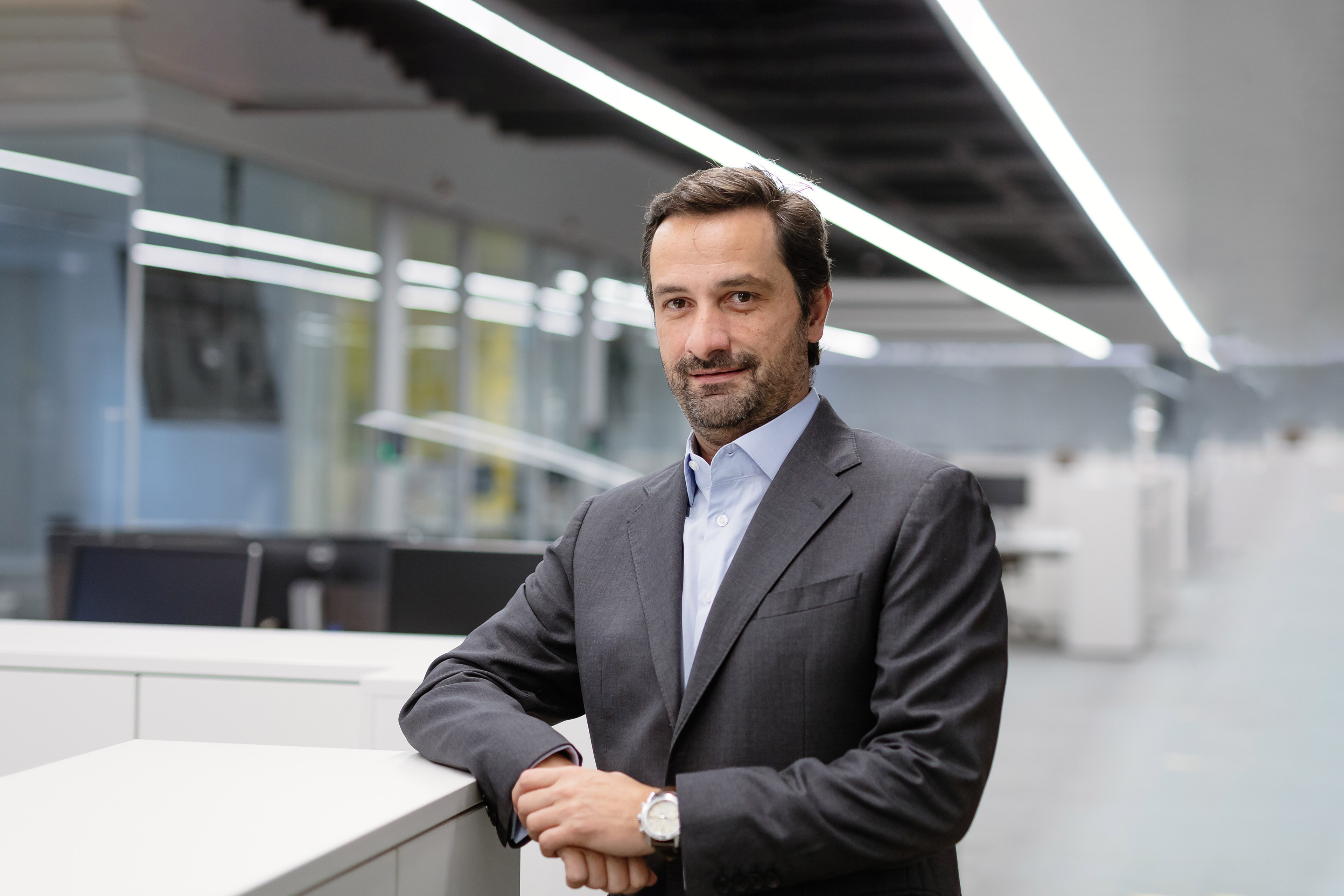 Miguel Cardoso Pinto