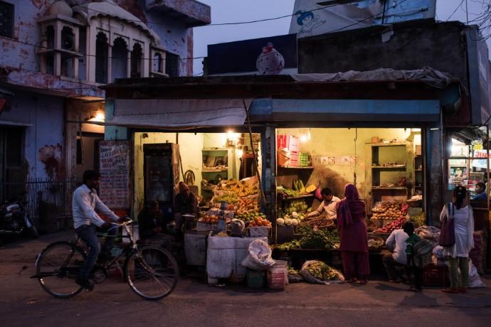 Hvordan impact entrepreneurs får fart på inkluderende vekst