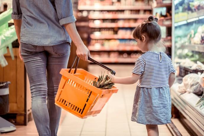 El 78% de los consumidores ha disminuido sus compras, ¿Cómo será el consumo después del COVID-19?