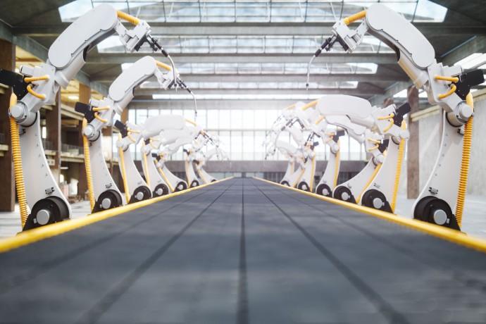Компания EY становится резидентом Парка высоких технологий (Беларусь)