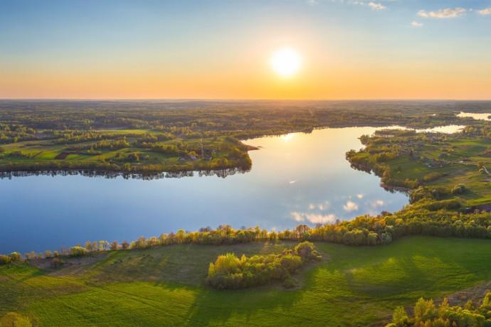 Компания EY представляет издание «Ведение бизнеса в Республике Беларусь»