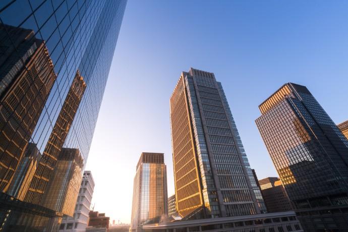 Компания EY («Эрнст энд Янг») видит негативные последствия при реализации решения о директивном переводе счетов в государственные банки Республики Беларусь